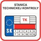 Stanica technickej kontroly Žilina | STK Miko, s.r.o.
